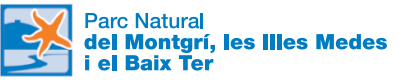 http://parcsnaturals.gencat.cat/web/.content/Xarxa-de-parcs/01-xarxa-parcs/Fitxes-dels-parcs/marca-home/medes.jpg